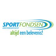 Sportfondsen-bad Oost