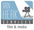 van Herk services