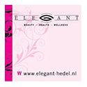Schoonheids- salon Elegant