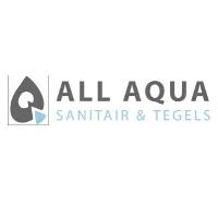 All Aqua