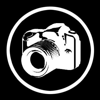 WEN Kunst Fotografie