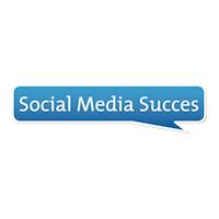 Social Media Succes