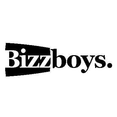 Bizzboys