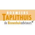 Boxmeers Tapijthuis
