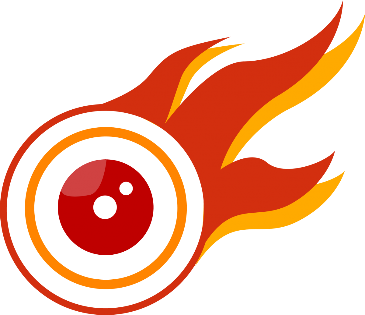 Flame Shots