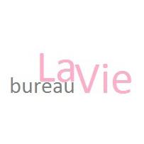 Bureau La Vie