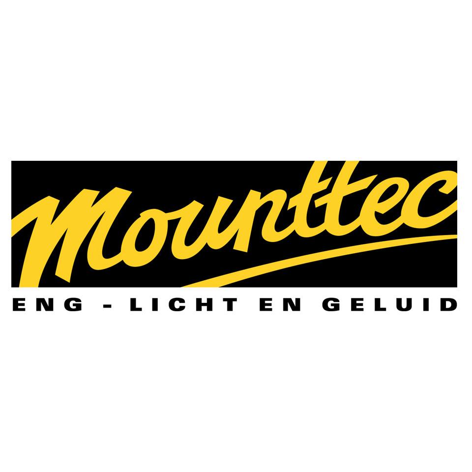 Mounttec