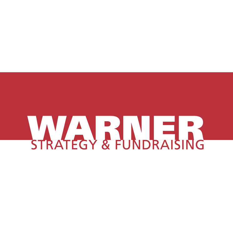 Warner Strategy & Fundraising