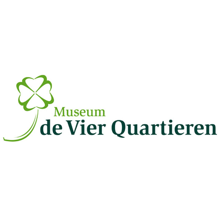 Museum De Vier Quartieren